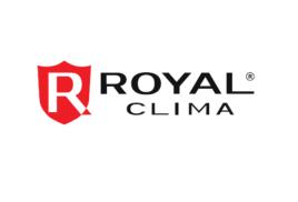 Royal Clima