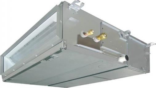 Toshiba RAV-SM1606BTP-E/RAV-SP1604AT8-E