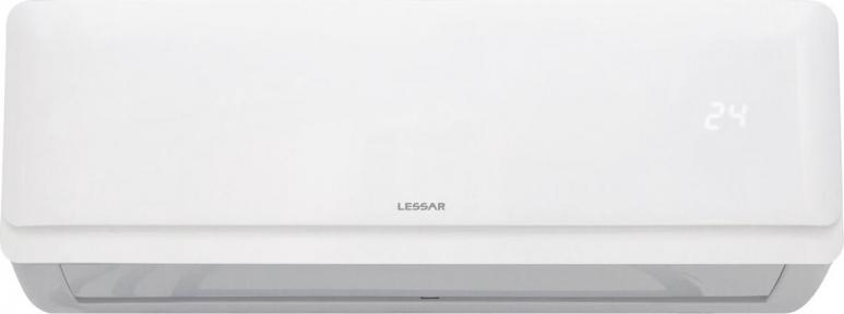 Lessar LS-MHE07KMA2