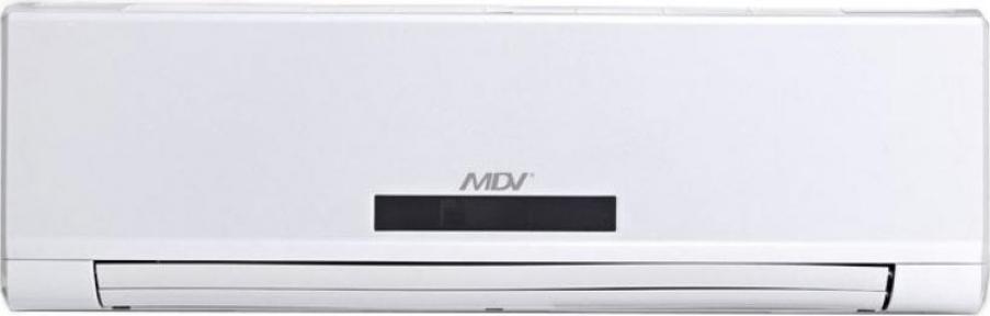 MDV D22G/N1-R3