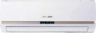 Shivaki SSH-I244BE