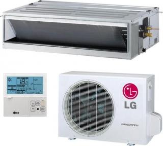 LG UM42W/UU43W