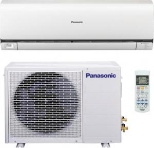 Panasonic CS-W7NKD/CU-W7NKD