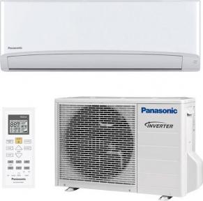 Panasonic CS/CU-TE20TKEW