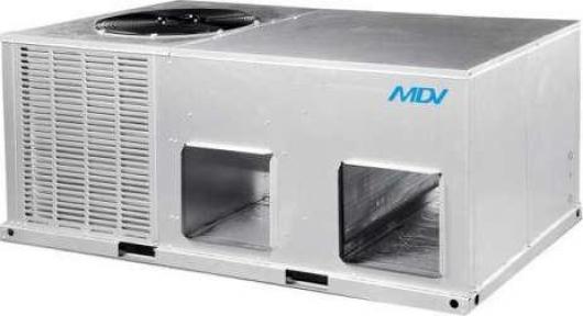 MDV MDRC-100HWN1