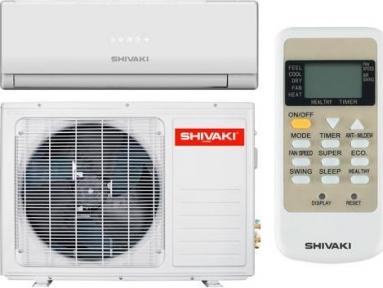 Shivaki SSH-I096BE