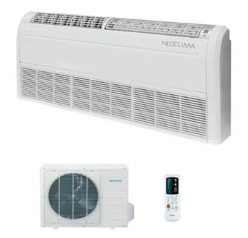 NeoClima NS-HA36T/NU-U36A8
