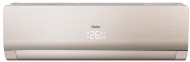 Haier AS18NS2ERA-G/1U18FS2ERA