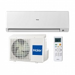 Кондиционер Haier Home Inverter